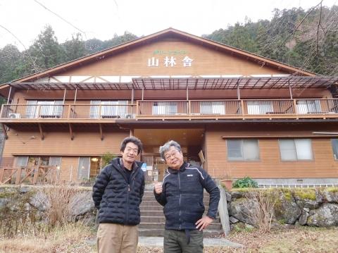 Katuyama21226honkan