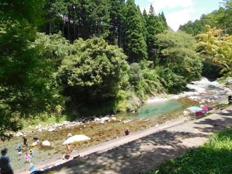 Kawaasobi2021724