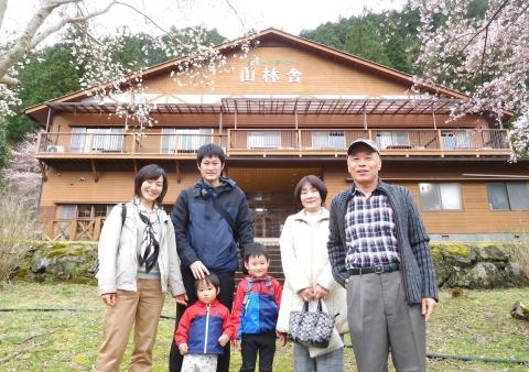 Kawaguchi2328honkan