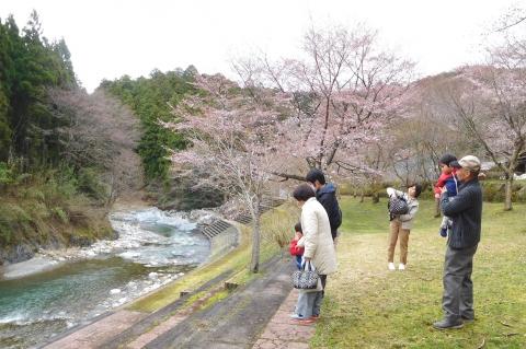 Kawaguchi2328kawa