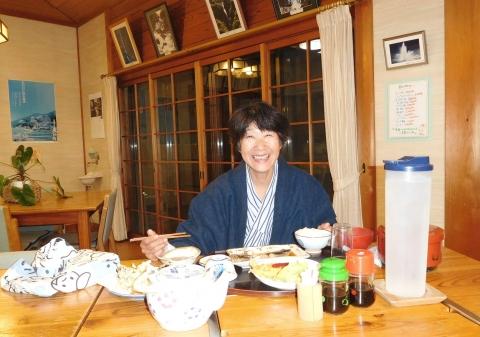 Kawahara1115yushoku