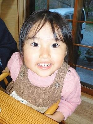 Kimura2411yushoku2b