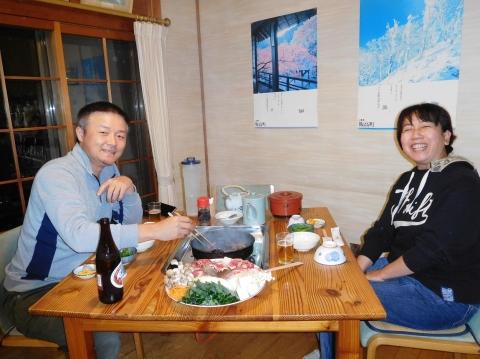 Kitaura21121yushoku