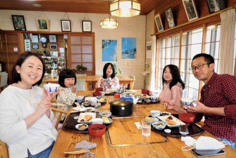Kobayasi202144choushoku