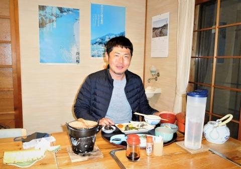 Kosaka2021410yushoku