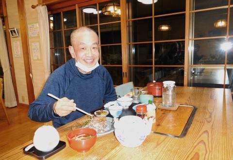 Koyama21029yushoku