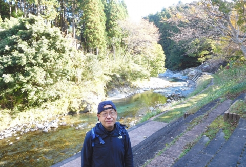 Koyama21030kawa