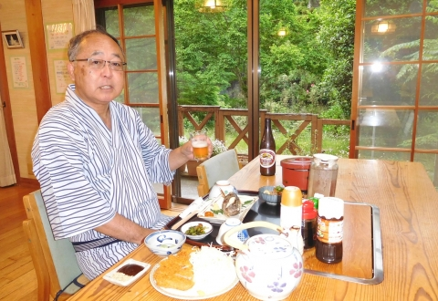 Kuwabara2520yushoku