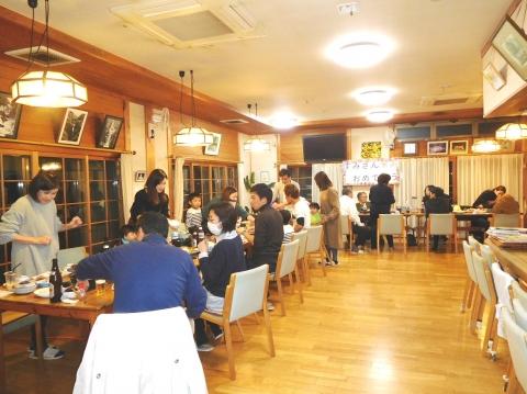 Maemura11123yushoku1