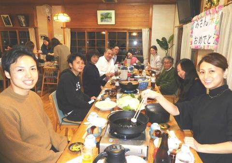 Maemura11123yushoku2