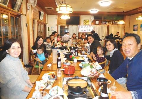 Maemura11123yushoku3