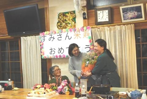 Maemura11123yushoku7