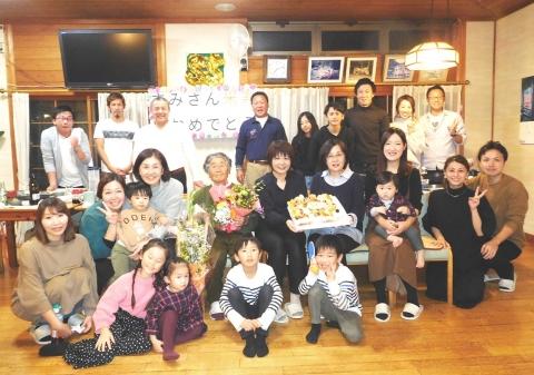 Maemura11123yushoku9