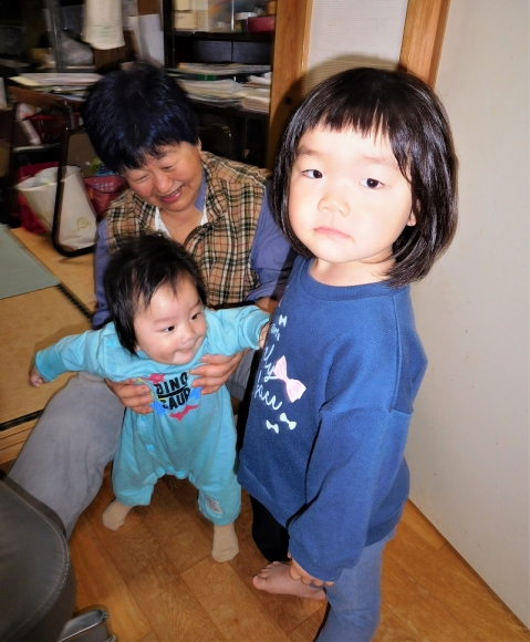 Maruyama2021319kidsj