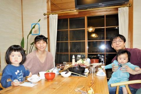 Maruyama2021319yushoku