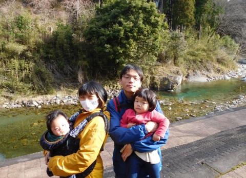 Maruyama2021320kawa
