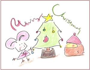 Merrychristmas1