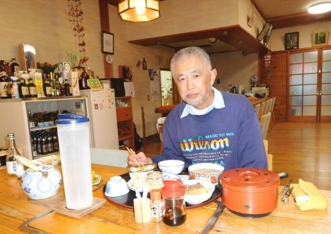 Miyata20191121yushoku