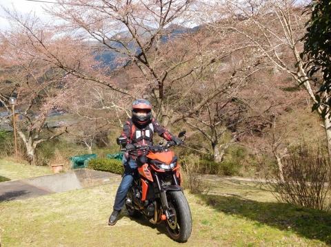 Mizukosi2324bike2
