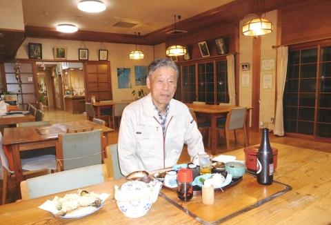 Mizutani21014yushoku