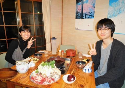 Nagano21122yushoku