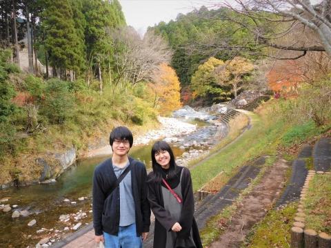 Nagano21123kawa