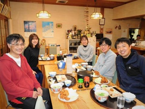 Nagoyasinshudai2125yu