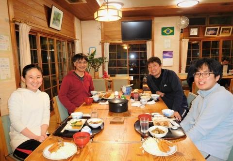 Nagoyasinshudai2129yu