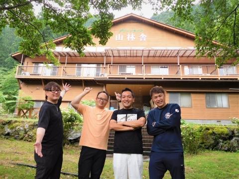 Nakamura2021616honkan