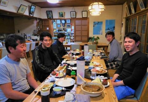 Nakanihon2021125yushoku