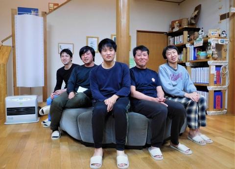 Nakanihon2021128sofa