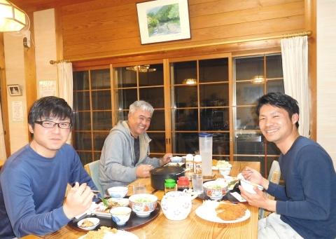 Nakanihon2110fujiyama