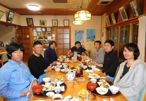 Nakanihon21116yushoku