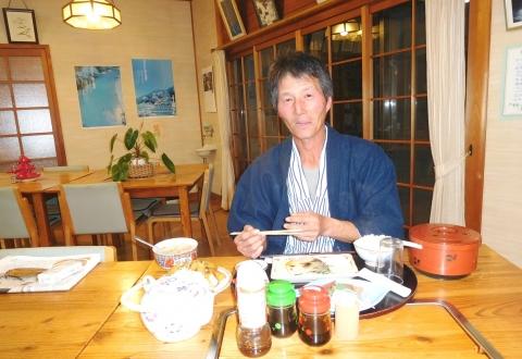 Nobutou11217yushoku