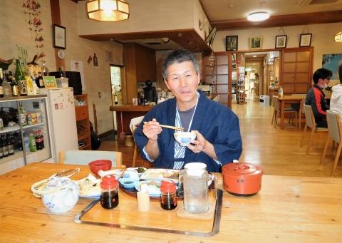 Nobutou2021124yushoku