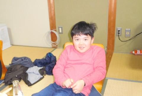 Noguchi1127yamanokami6