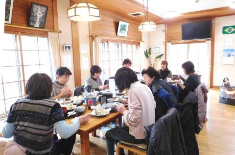Noguchila2112shokuji