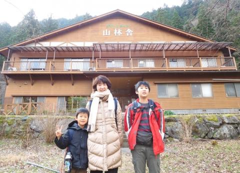 Obinata213honkan