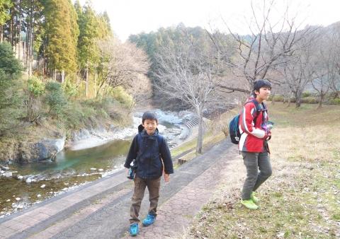 Obinata213kawa