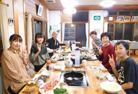 Okumura11026yushoku1