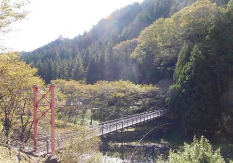Ookeyaki20191016hasi