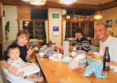 Oonisi20211019yushoku