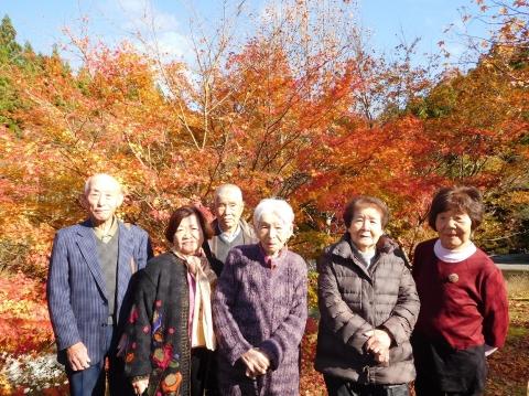 Oudashodosokai11121koyo