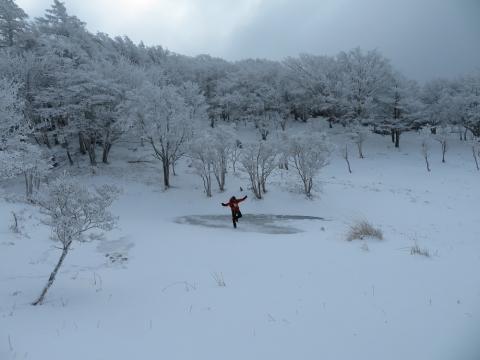 Pic2020211akazore1
