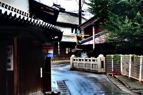 Sakamoto20191019gojou3