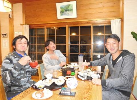Sankokogyo224yushoku