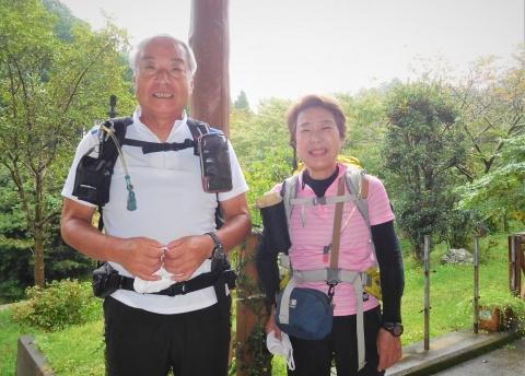 Sasai2021926genkansaki