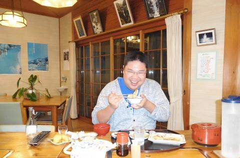 Sasou1112yushoku