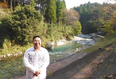 Sasou1113kawa