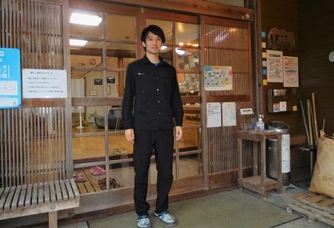 Sinshudai20211017kimuragen